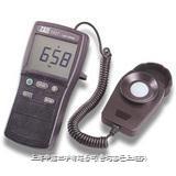 泰仕TES-1337 数字式照度计