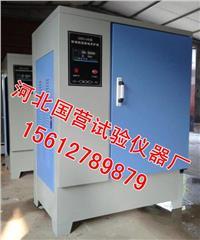 SHBY-40B型混凝土標準養護箱