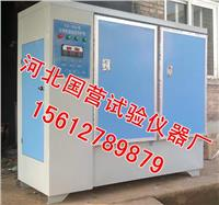 混凝土养护箱 SHBY-60B型