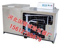 混凝土快速凍融試驗機 KDR-V5