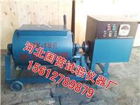 砂漿攪拌機 HJW-15型