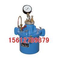 混凝土含氣量測定儀 CA -3