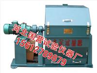 水泥試驗球磨機 SM-500