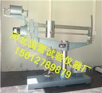 KZJ-5000/6000型水泥電動抗折試驗機