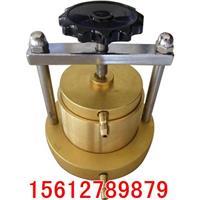 土壤滲透儀 TST-55