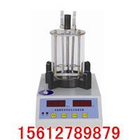SYD-2806D型沥青软化点试验仪