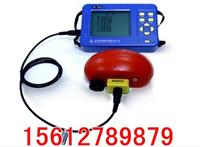 钢筋保护层厚度检测仪 ZBL-R630型