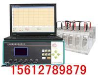 混凝土氯离子电通量测试仪 DTL-A型