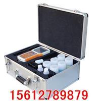 混凝土碱含量快速测定仪 JHL-A型