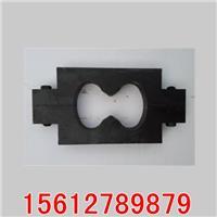 砂漿8字模 78×22.5×22.2mm