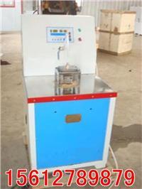 土工膜滲透系數測定儀,土工膜抗滲儀 TSY-23型