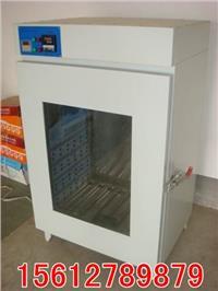 紫外線老化試驗箱 TSY-27型