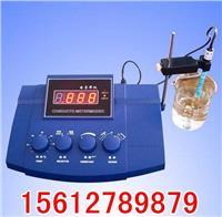 数显电导率仪 DDS-11A型