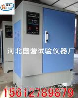 广州混凝土标准养护箱,广州混凝土标养箱
