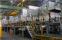 BAB爐硅鋼片退火蘭化爐 BAB爐硅鋼片退火蘭化設備
