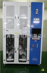 升降爐 SLSJ-1100-50