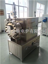 高溫高壓爐 JDY600-300