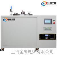 1500℃氫氣爐 SLQQ-1800