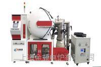 3D真空熱處理爐 燒結爐 SN1587031095