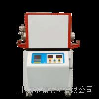上海新款高溫管式爐 真空通氣體