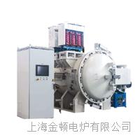 上海真空碳管爐廠家直銷