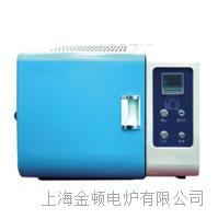 1100度超值箱式高溫實驗爐 SLX-1100