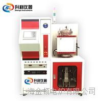 立式鈦材燒結退火爐 SLLQH-1000-180