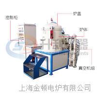 碳管爐 SLTG-2000℃-2400℃