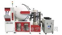 3D打印醫療器材件熱處理爐 真空爐