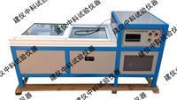 水泥自動恒溫水養護箱 TJSS-Ⅲ 型