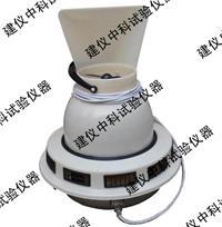 負離子加濕器 SCH-P型