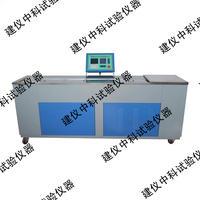 瀝青低溫延伸度測定儀 LYY-9型