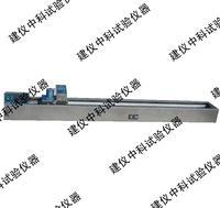 自動控溫數顯延伸儀 SY-1.5A型