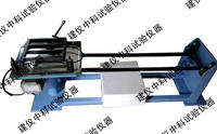 水泥膠砂振實臺ZS-15