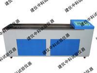 LYY-8型瀝青低溫延伸儀