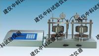 GZQ-1型中低壓全自動氣壓固結儀