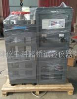 3000型混凝土壓力機