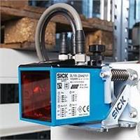 德國SICK傳感器,西克傳感器技術規格 GTB2S-F5451