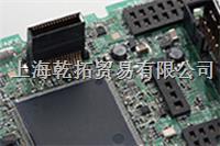 KEYENCE可編程控制器產品應用 KV-N24AR