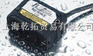 KEYENCE光電感應器,基恩士感應器應用 PZ-G42B