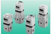 CKD數字壓力傳感器,介紹喜開理傳感器 PPX-R10N-6M-KA