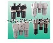 喜開理CKD疊加型減壓閥,日本CKD減壓閥 CMF-SP-P-T05