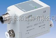 經銷喜開理電空減壓閥,CKD減壓閥作用 ER150-208