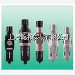 日本CKD精密過濾器,質量好喜開理精密過濾器 M3000-10-F1