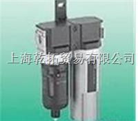 CKD空氣干燥器工作原理 日本喜開理空氣干燥器 F3000-W-BOWL-F