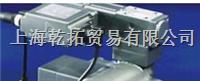 供應ATOS變量柱塞泵,阿托斯變量柱塞泵材質