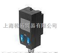 FESTO真空壓力傳感器,費斯托真空壓力傳感器介質