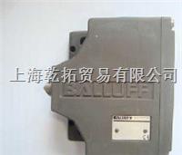 優勢巴魯夫機電限位開關,BALLUFF機電限位開關 BWS819-B03-R12-61-12