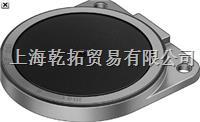 FESTO膜片式夾緊氣缸基本特點 FESTO膜片式夾緊氣缸 ESH-HDL-4-QS