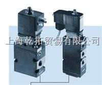 寶得插入式批量控制器供應商,BURKERT插入式批量控制器 00423938